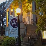 Wesleyan College, Macon